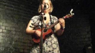 Julia Nunes - Odd (Live at The Slaughtered Lamb)