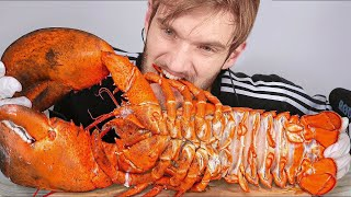 Ace of Seafood - The rise of the Anthropods