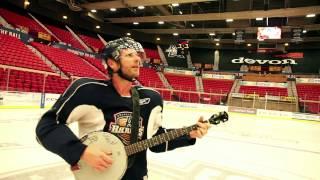 Dierks Bentley - DBTV - Episode 99: Banjo