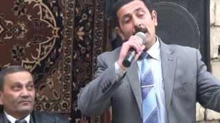 Taleh Qazaxll 1 c h