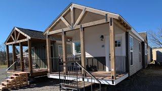 Koinonia Cottage, 2 Bedrooms, 2 Bath