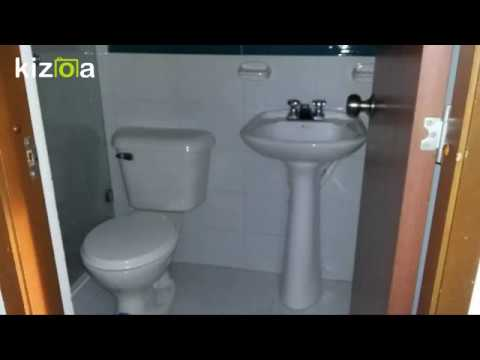 Apartaestudios, Alquiler, Bucaramanga - $550.000