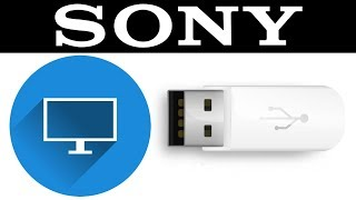 sony x900e usb - मुफ्त ऑनलाइन वीडियो