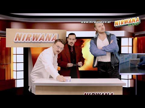 folkshilfe - Nirwana [official]