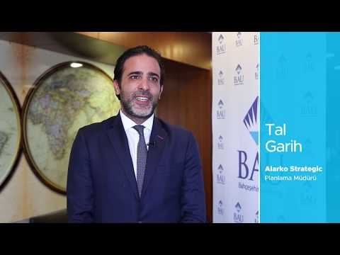 Tal Garih  | Wtech
