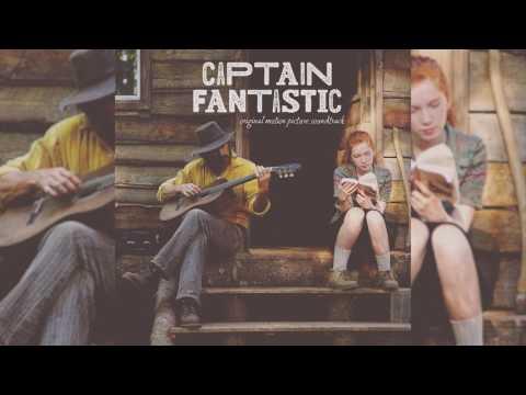 Sweet Child O Mine - Captain fantastic soundtrack Lyrics mp3 yukle - mp3.DINAMIK.az