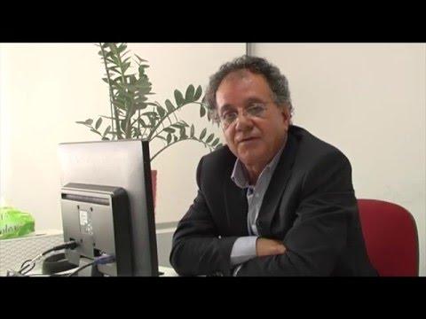 ادم فوزان -تقيم الاعلامي حافظ البرغوثي