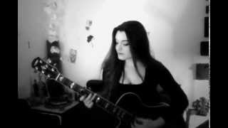 Gambar cover Four Five Seconds - Rihanna and Kanye West and Paul McCartney |MariaStella Lomi Cover