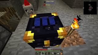 mystical agriculture stoneblock 2 - Kênh video giải trí dành