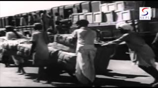 Aaj Gham Kal Khushi Hai Yahi Zindagi   - YouTube
