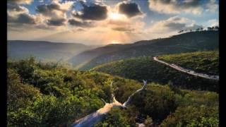 Sacred Hideaway - 4HIM