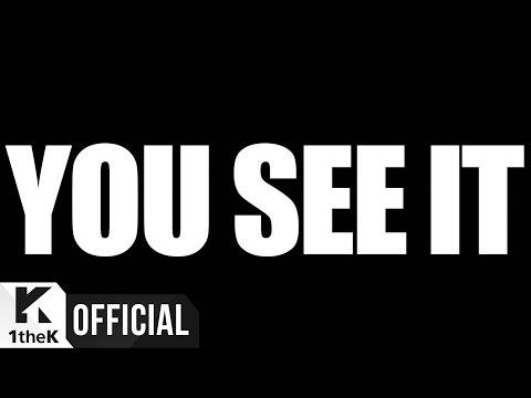 [MV] Luizy(승연), Flowsik(플로우식) _ RECIPE