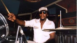 Calvin Jackson - Goin' Down South