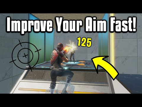 [Top 10] Fortnite Best Aim Training Maps - Download Fortnite Best Aim Training Maps for FREE - Free Cheats for Games