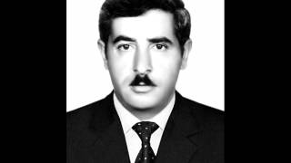 Aqil İmanin seirleri oxuyur genc asiq Elsad Abbasov