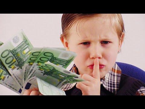 Как зарабатывать на обменах денег