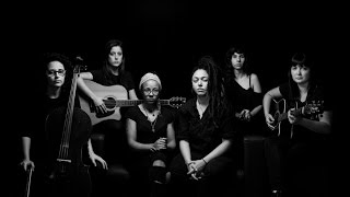Mulamba - P.U.T.A (Acoustic)
