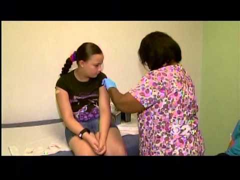 Cancer malign la san tratament