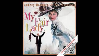My Fair Lady Soundtrack   11 Ascot Gavotte