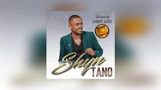 ZANDRY JACKS feat. SHYN - Tano (remix)