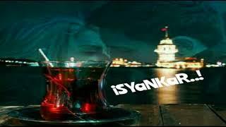 Boran & Alkan - Duman Ettim Istanbul'u