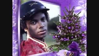 Michael Jackson ... Have Yourself a Merry Little Christmas ♥ ♥