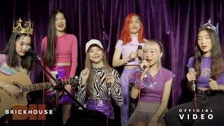 RedSpin - แฟนในอนาคต (Acoustic Live Ver.) | BH REPLAY 2019: MAGIC MELODY