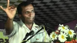 Ashoka Menikgoda Speech for Sinhala Buddhist Children (2 of 5)
