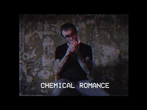 Chemical RomanceChemical Romance