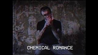 Chris Webby - Chemical Romance (Official Video)