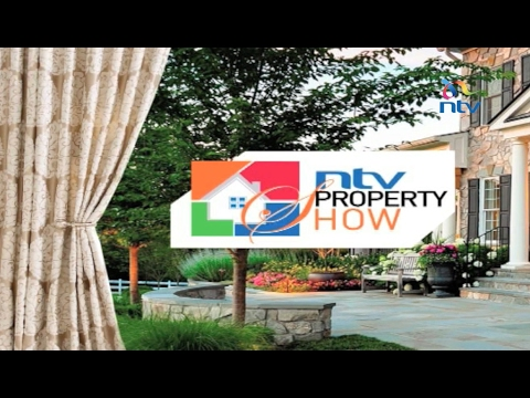 NTV Property Show S2 E04: Low cost housing
