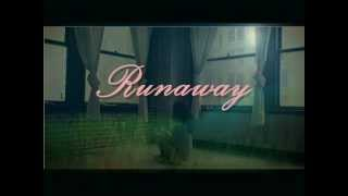 Jhene Aiko - 2 Seconds (Runaway) Dj. Chaz extended remix