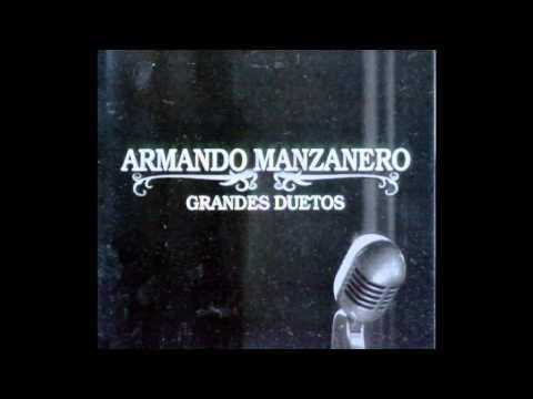Esperaré- Presuntos Implicados y Armando Manzanero