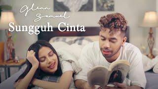 Download lagu Glenn Samuel Sungguh Cinta Mp3