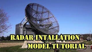 Miniature Radar Tutorial