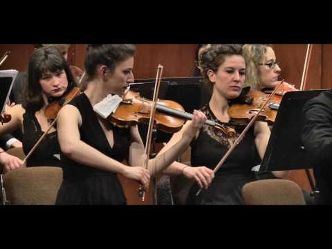 R. Schumann Sinfonia No. 3 Op. 97