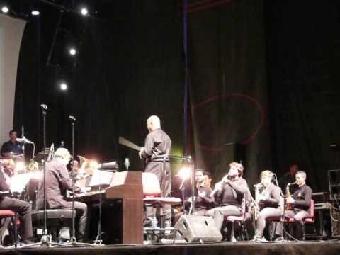 'Eterno Mecano', tributo de manos de la banda musical de Soria.