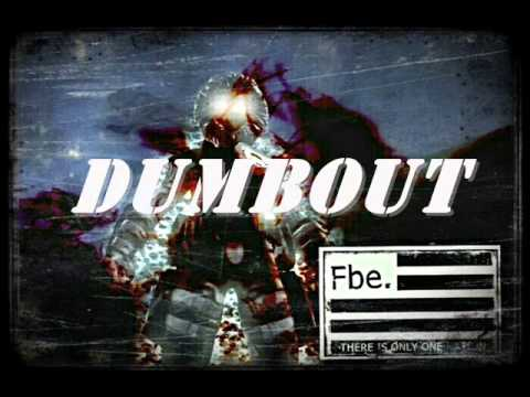 FbeSciFi,FbeYd - DUMBOUT