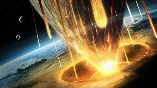 Тайны и Загадки Вселенной. Астероидная атака на Землю. ЭКСКЛЮЗИВ 2015