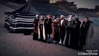 preview picture of video 'wadi rum jordan'