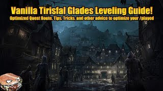 vanilla wow undead mage leveling guide - Thủ thuật máy tính - Chia