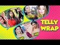 Niti Taylor In Ishqbaaz, Shivangi Fans Troll Mohen