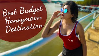 Best Budget HONEYMOON Destination - PHUKET Guide// Thailand Diaries