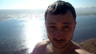# 676 - Начало пляжного сезона