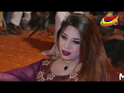 New Dance Sanu Tan Sada Yar Kafi Hay Shadi Program M Z Production