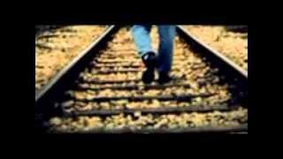SUDAHLAH AKU PERGI - AKHMAD ALBAR, Klip By : INF