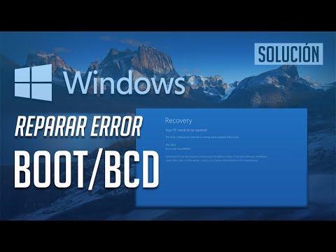 Fileboot/bcd все видео по тэгу на igrovoetv online