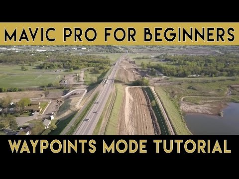 mavic-pro-for-beginners--waypoints-mode-tutorial