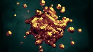 Ученые открыли новое состояние материи