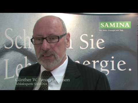 Knoblauch für Hypertonie Bewertungen